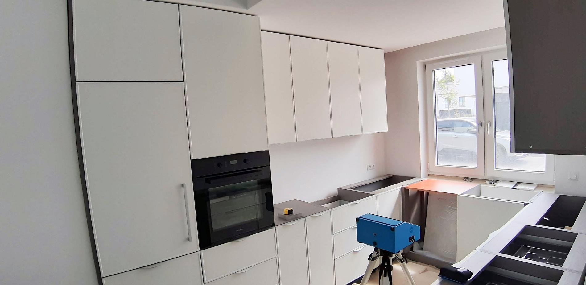 projekt architektoniczny domu we Wrocławiu - projektowanie wnętrz Prima Wrocław (2)