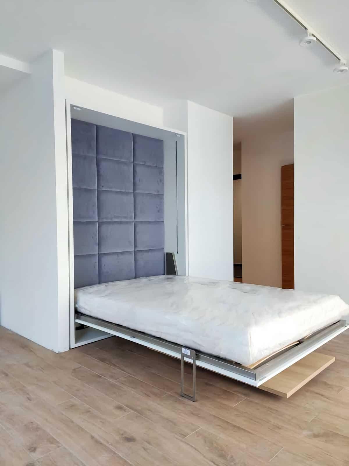 realizacje mebli firmy transforms - Pracownia Architektoniczna Prima (10)