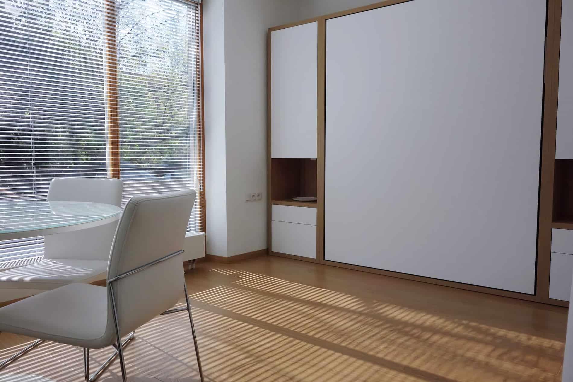 realizacje mebli firmy transforms - Pracownia Architektoniczna Prima (3)
