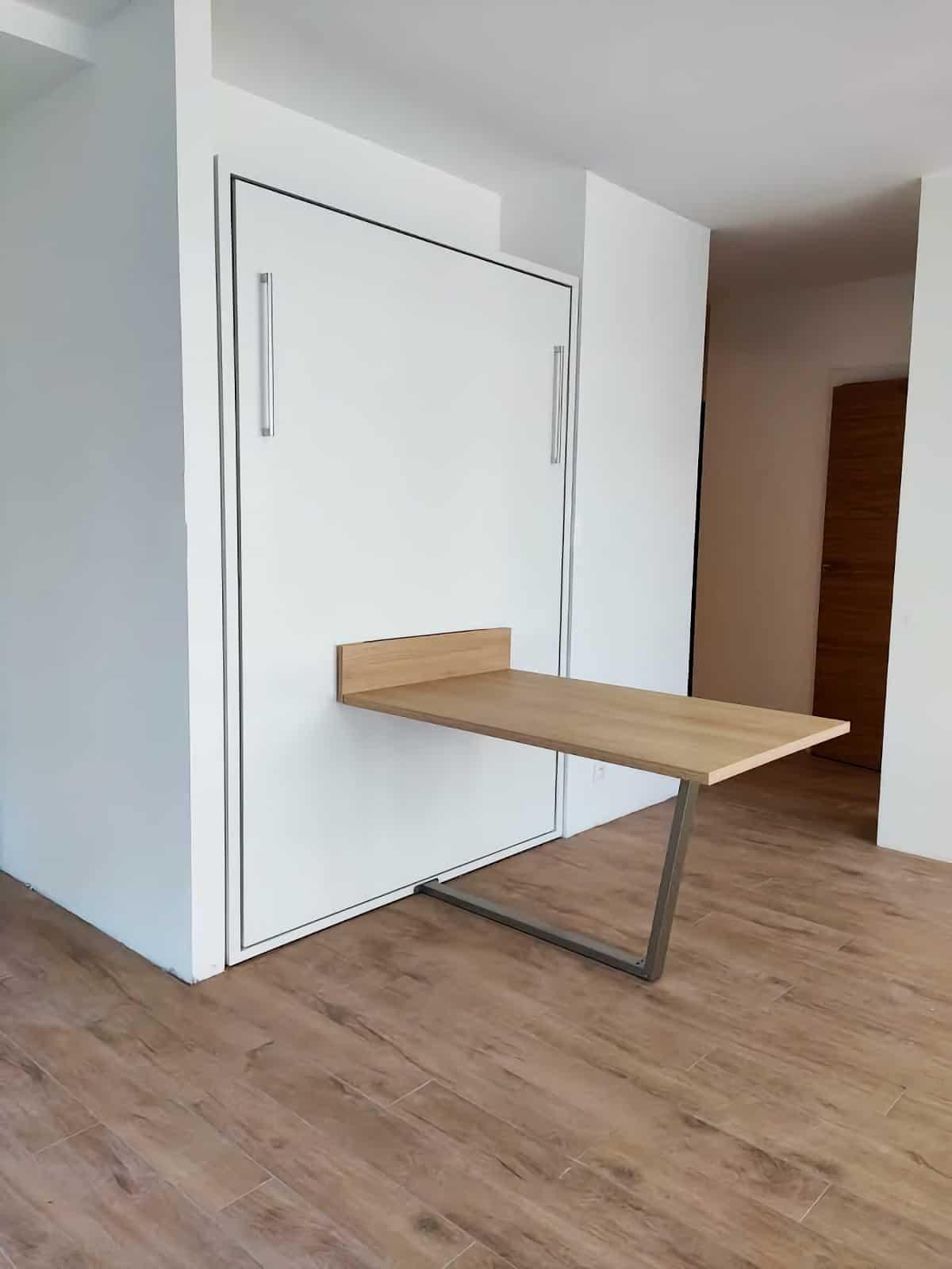 realizacje mebli firmy transforms - Pracownia Architektoniczna Prima (9)